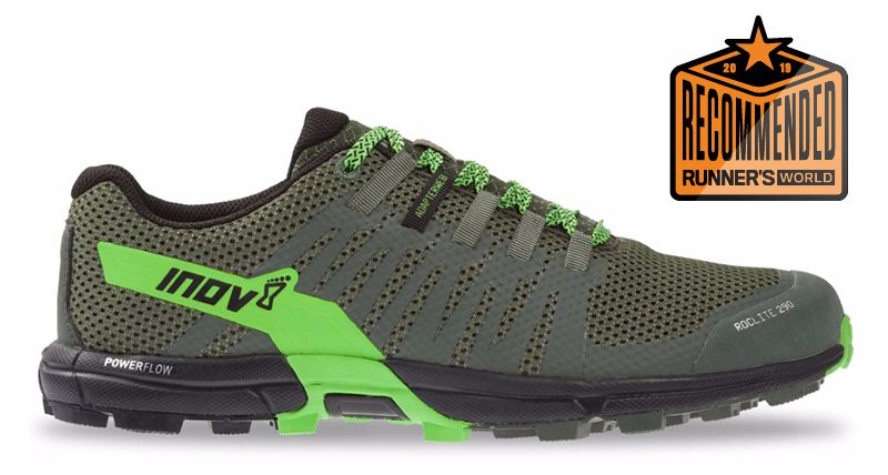 f7591b816bd Best Trail Running Shoes 2019 | Best Off-Road Running Shoes