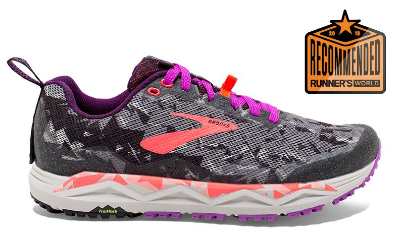 7baecefeb847 Best Trail Running Shoes 2019