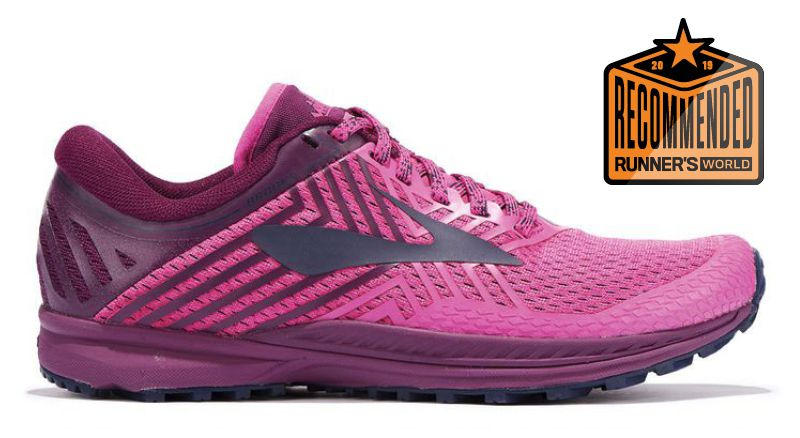fce2126e1a367 Best Trail Running Shoes 2019