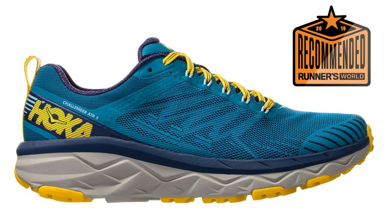 8d778a6aa Best Trail Running Shoes 2019 | Best Off-Road Running Shoes