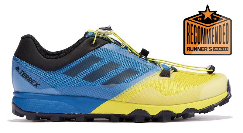 421322685321 Best Trail Running Shoes 2019