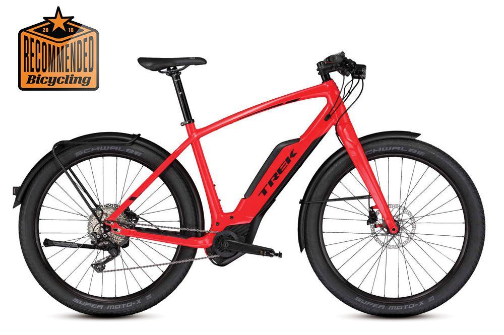 d98e38b9f1c Trek Bike Reviews - Best Trek Mountain