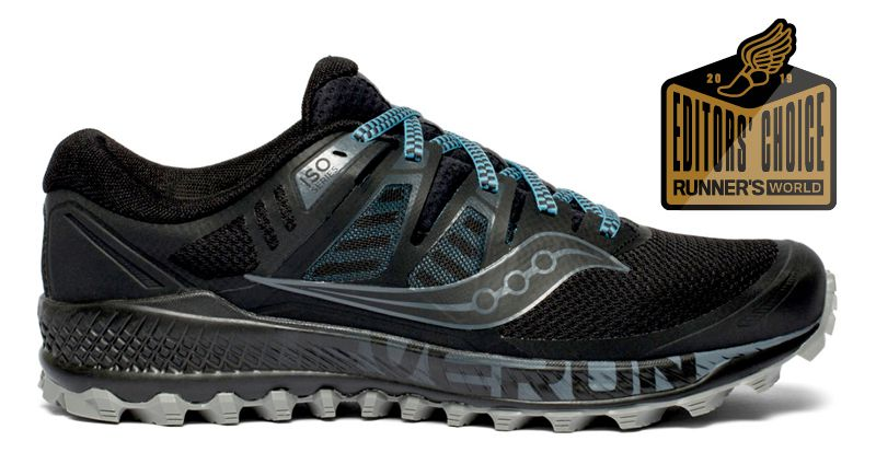 2d9523f7eff Best Running Shoes
