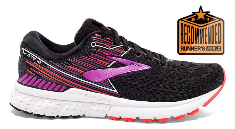 online retailer 9c459 03f7e Best Running Shoes   Running Shoe Reviews 2019