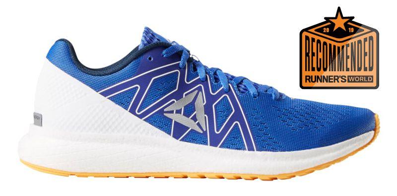 a4c16e25a Best Running Shoes