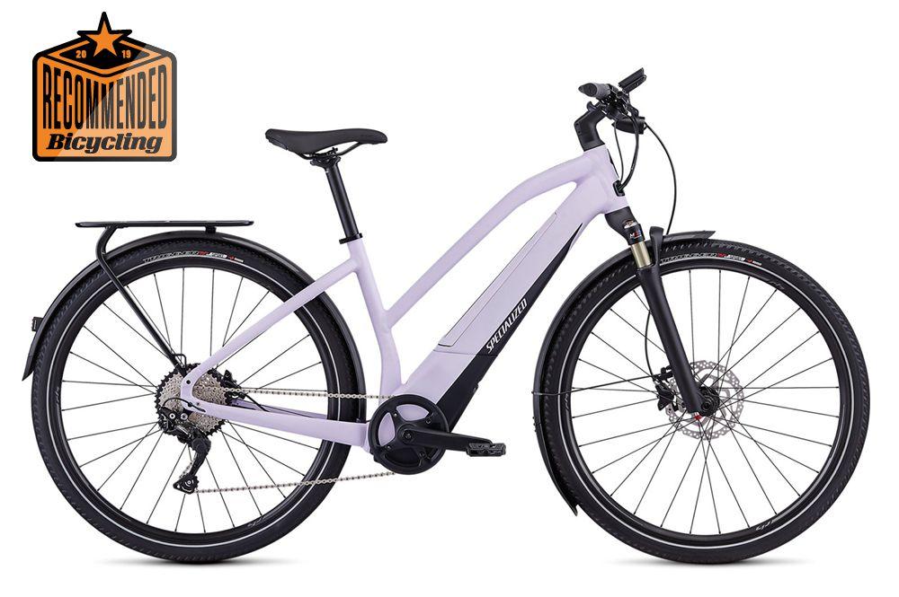220b53e3eb4 Best Electric Bikes | E-Bike Reviews 2019