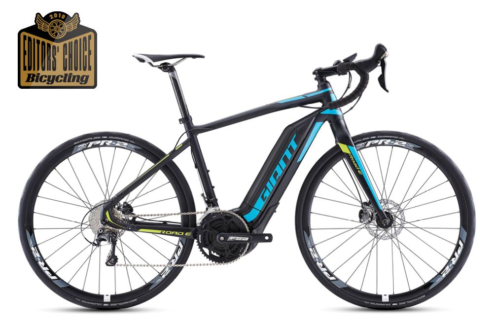 Best Electric Bicycle >> Best Electric Bikes E Bike Reviews 2019