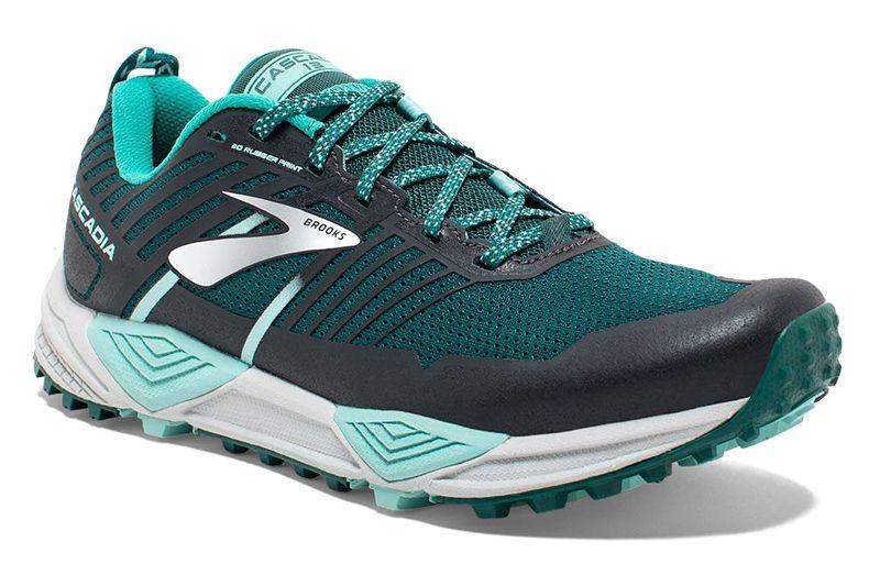 Best Brooks Running Shoes for Women 2019  d73e2c7d2