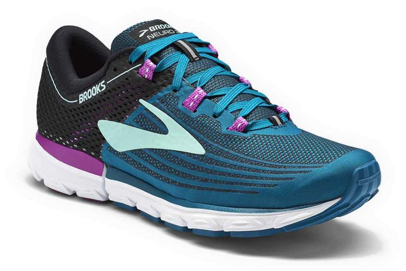 54ae05ac956d7 Best Brooks Running Shoes for Women 2019