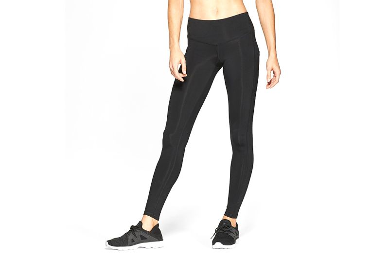 afdc72446e Best Tights for Running | Leggings With Pockets 2019
