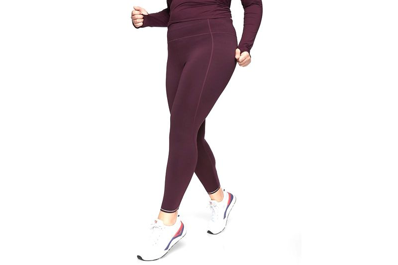 7521e9d2d20 Running Tights and Pants