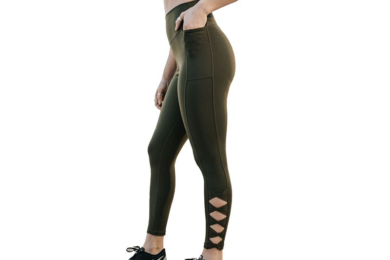 4a5ce067b4967f Best Tights for Running | Leggings With Pockets 2019