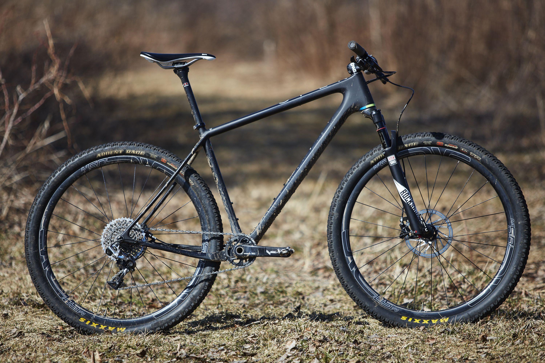 f65e9aff36a Hardtail Mountain Bikes – Best Trail Bikes 2019