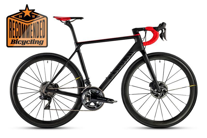 Best Road Bike Tires 2020 Best Road Bikes 2019   Road Bike Reviews