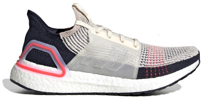 185b9081cda50 Best Long Distance Running Shoes