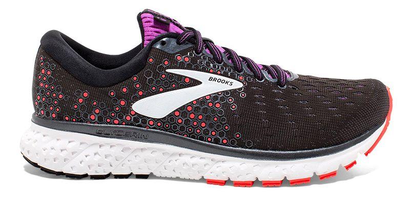 f9c2a57c7ba1e Best Long Distance Running Shoes