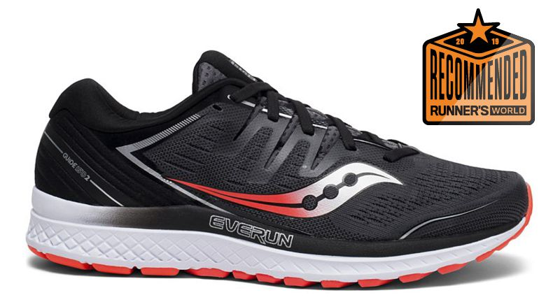 40ca22346f9d Best Long Distance Running Shoes