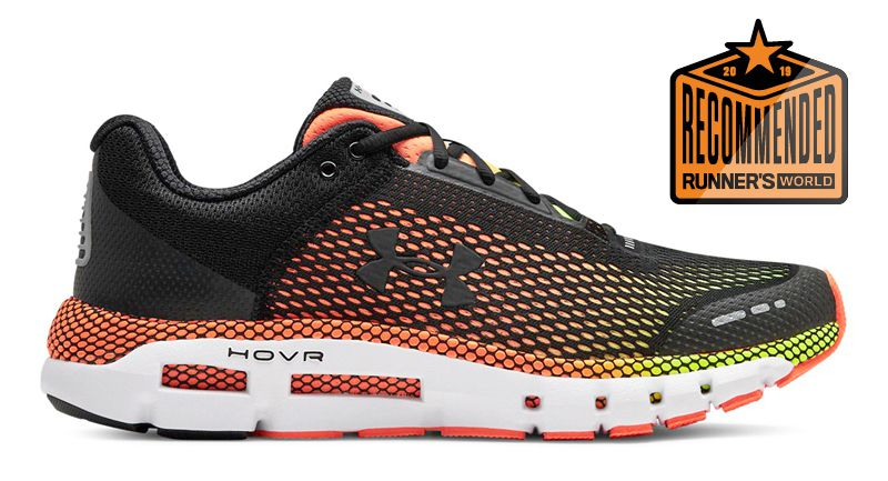 fcb1d2f953fa8 Best Long Distance Running Shoes