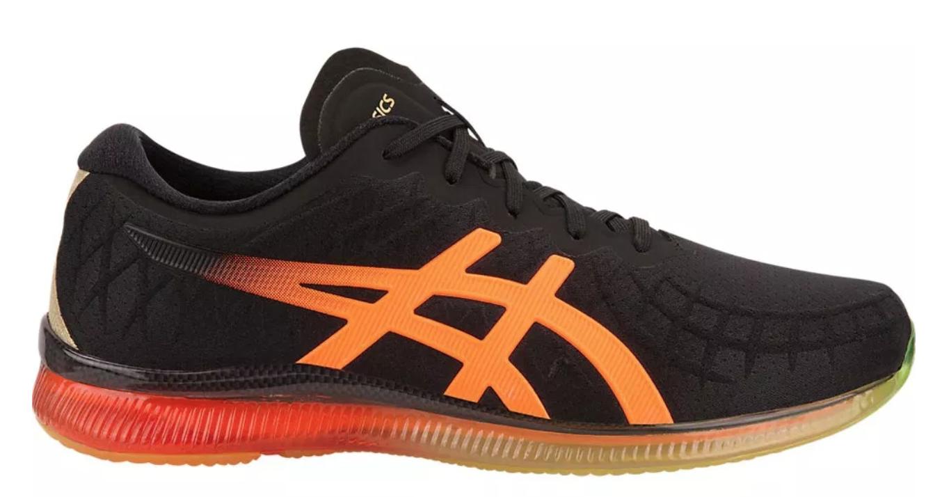 wholesale dealer 1ed8a 5bedd Asics Running Shoes   Best Asics Shoes 2019