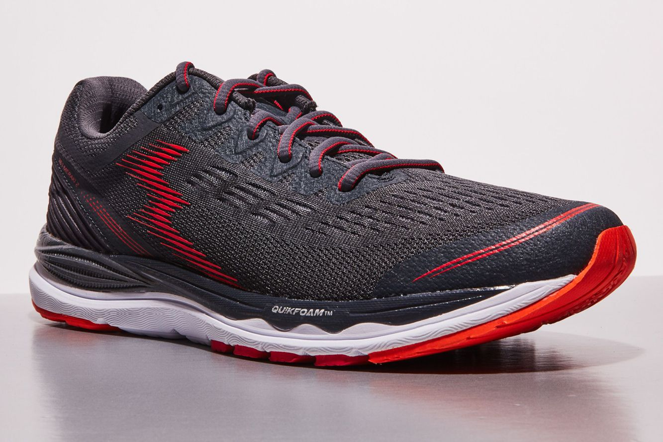 ceb20f9fccef Spring Running Shoes