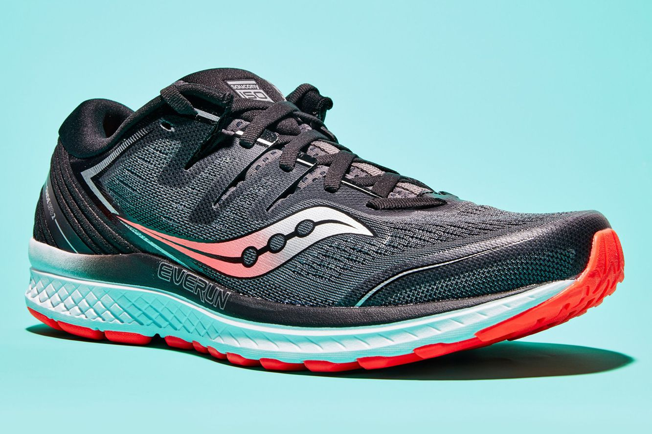 86926ab5f25542 Spring Running Shoes | Best Running Shoes 2019
