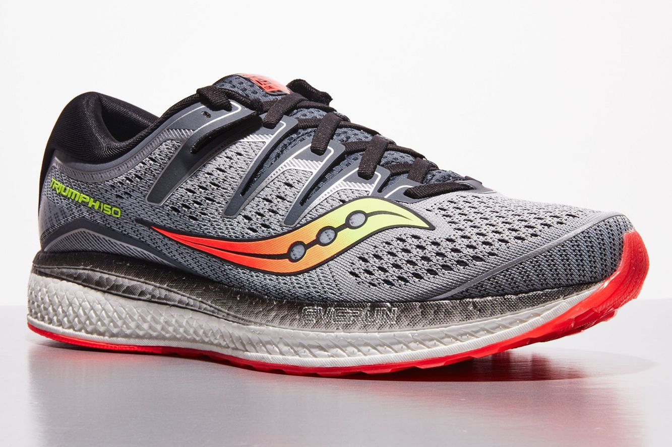 0c7bc4f16 Spring Running Shoes