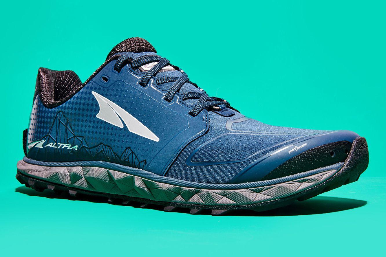 54c7ab4ac Spring Running Shoes