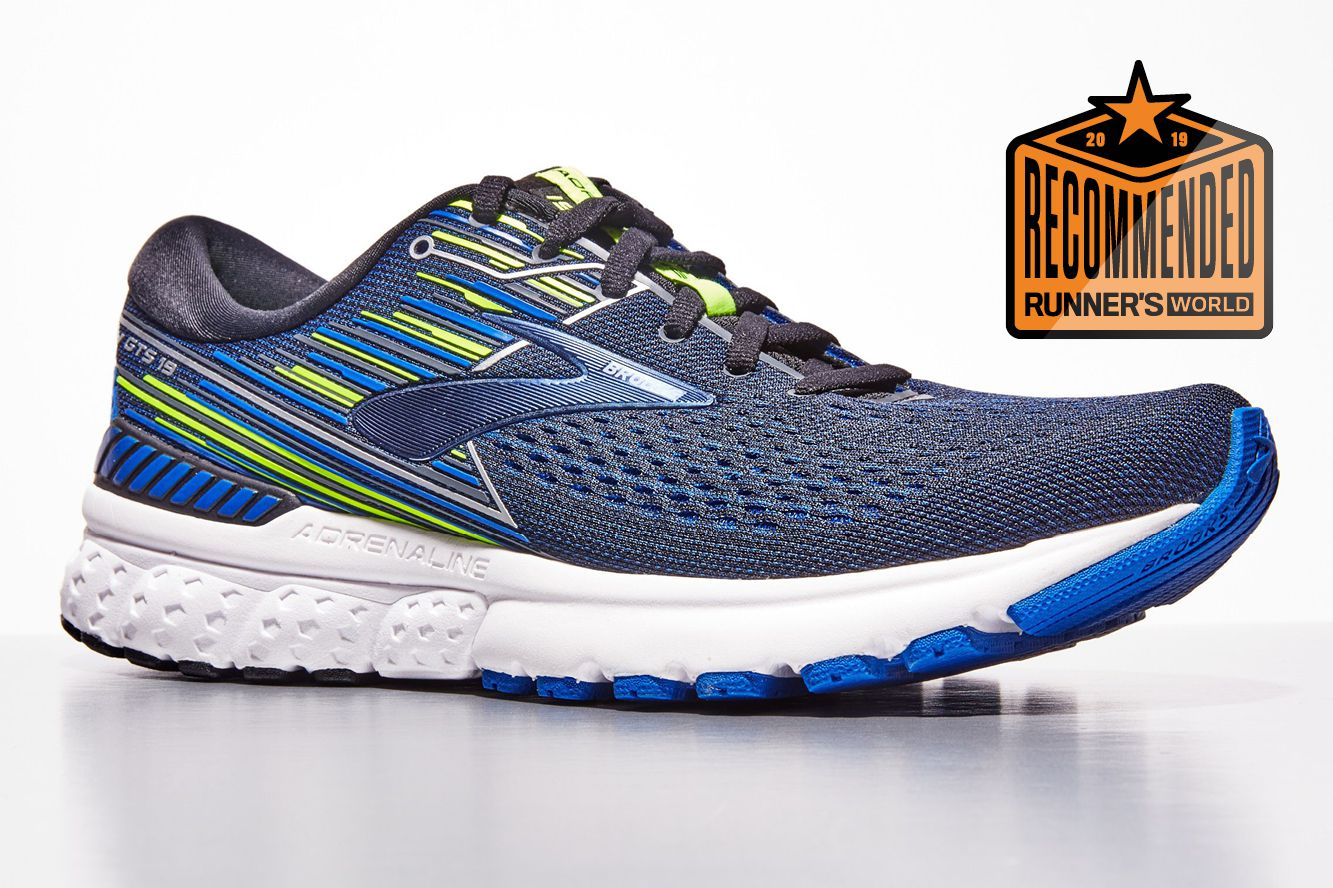 9ebecd3e437 Spring Running Shoes