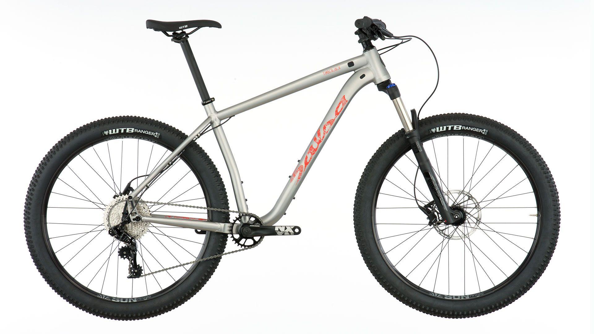 49edff425e0 Hardtail Mountain Bikes – Best Trail Bikes 2019