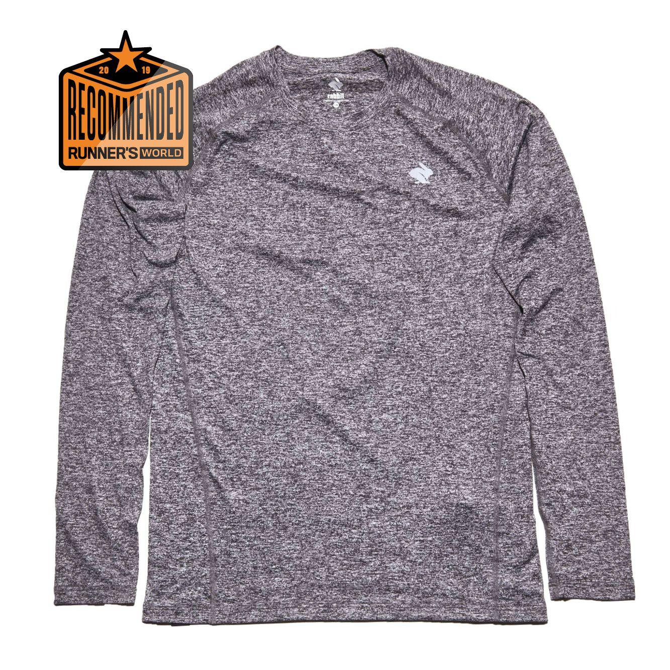 5e55fe94 Best Running Shirts | Workout Tops for Men & Women 2019