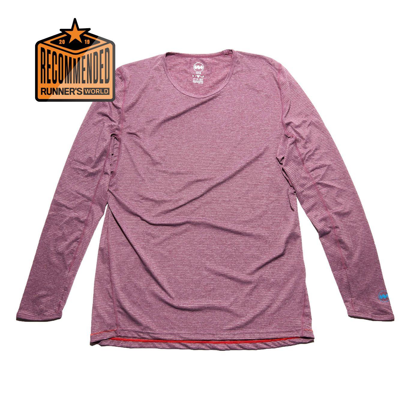 5813d5f8c436 Best Running Shirts