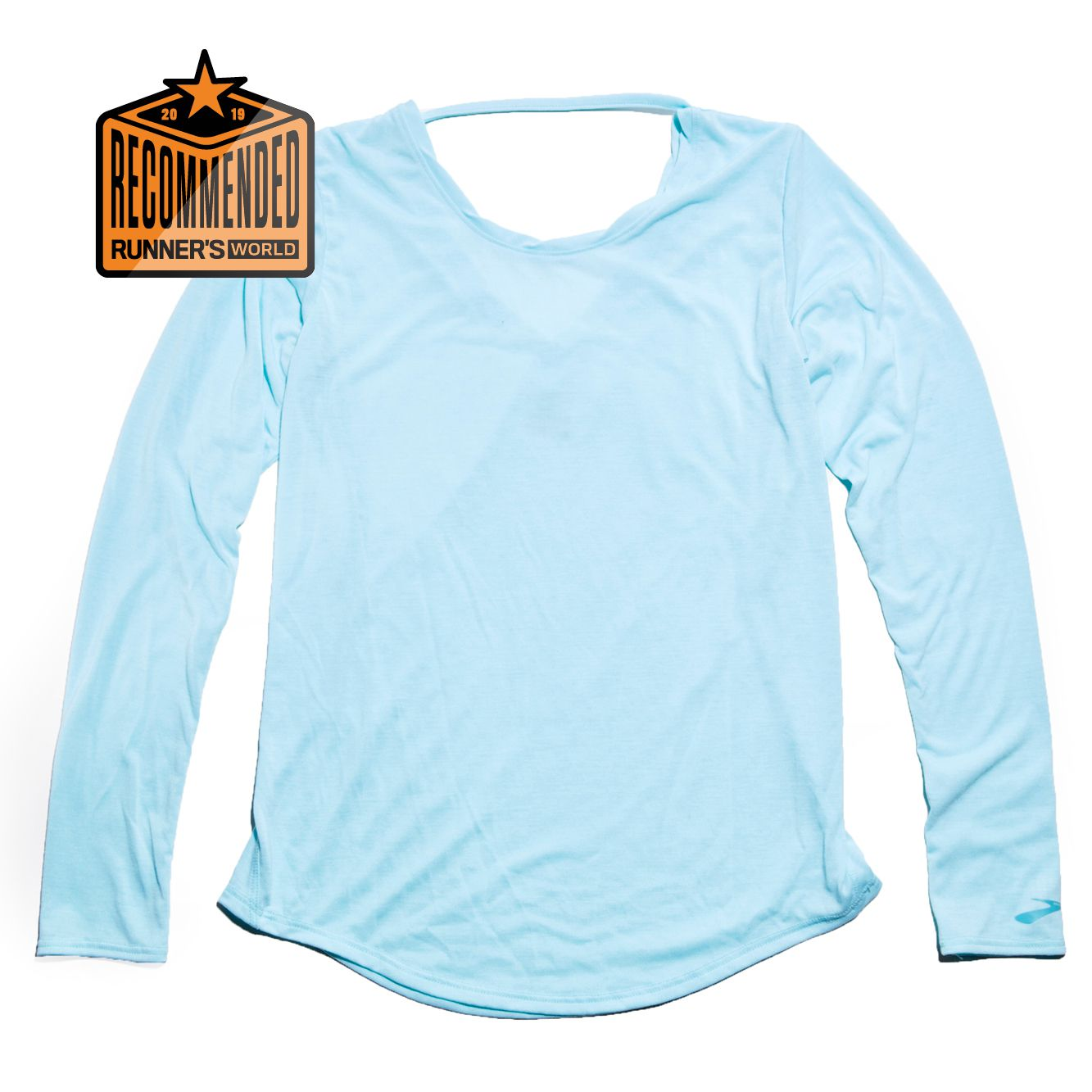 Clothing, Shoes & Accessories Womens Ladies Long Sleeve T Shirt Top Wickable Breathable Running Training Gym Wide Selection; Women's Clothing
