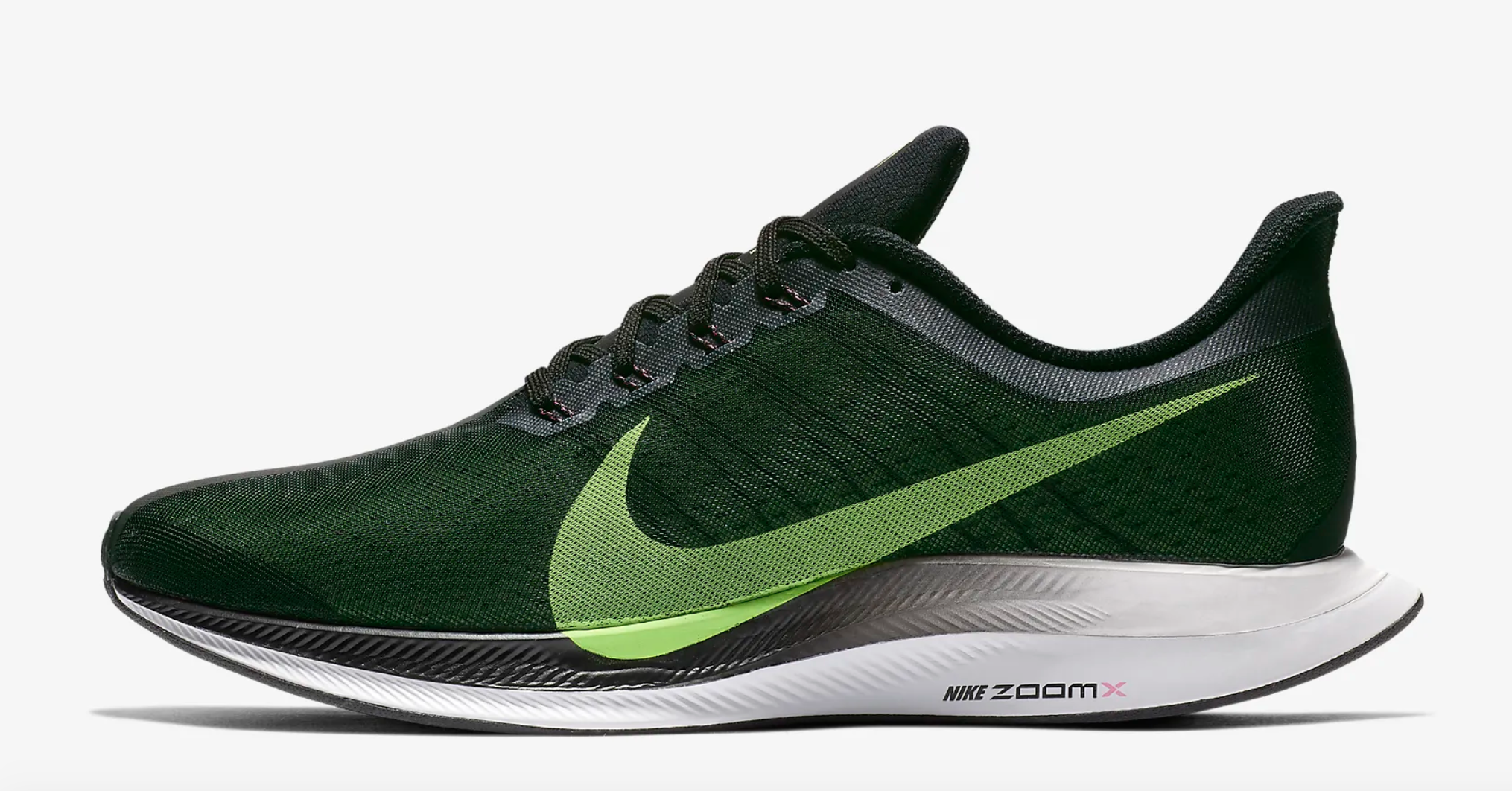 04b24c841 Nike Running Shoe Sale March 2019