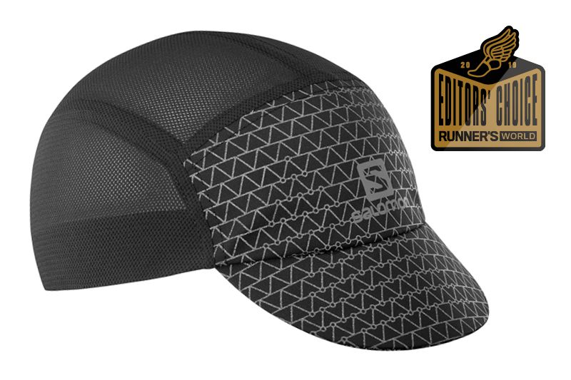 55ca080b296 Running Hats 2019