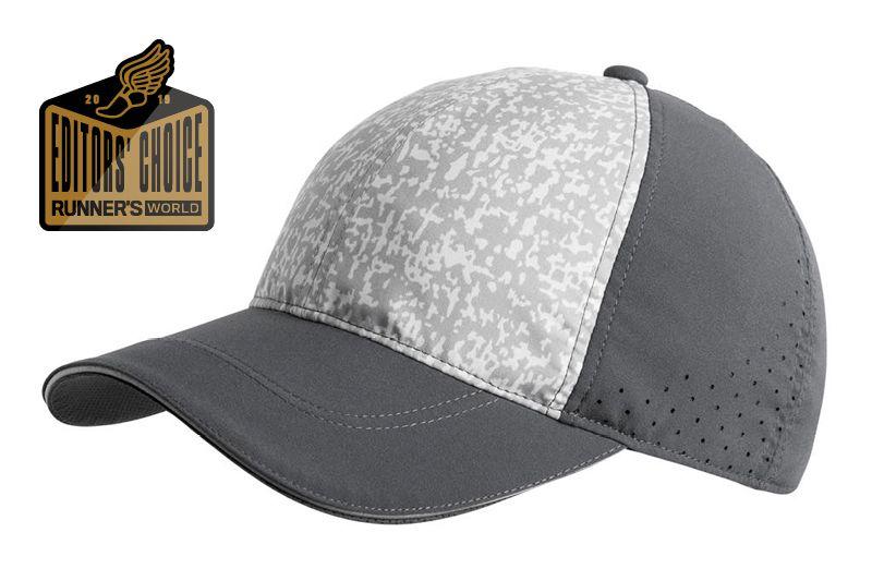 8080b91d11d Running Hats 2019