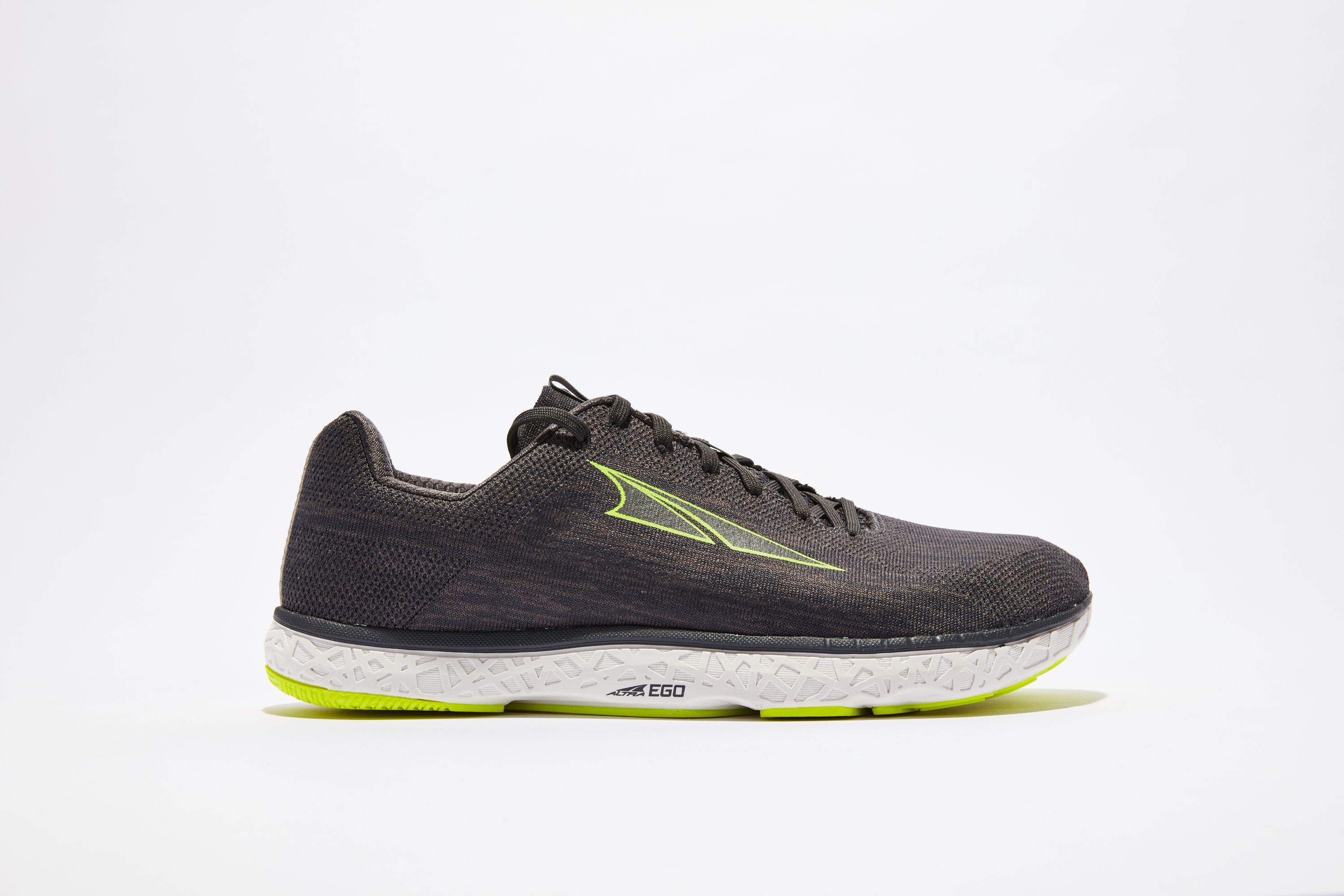 new concept 5dc82 30dee Altra Running Shoes   Best Altra Shoes 2019