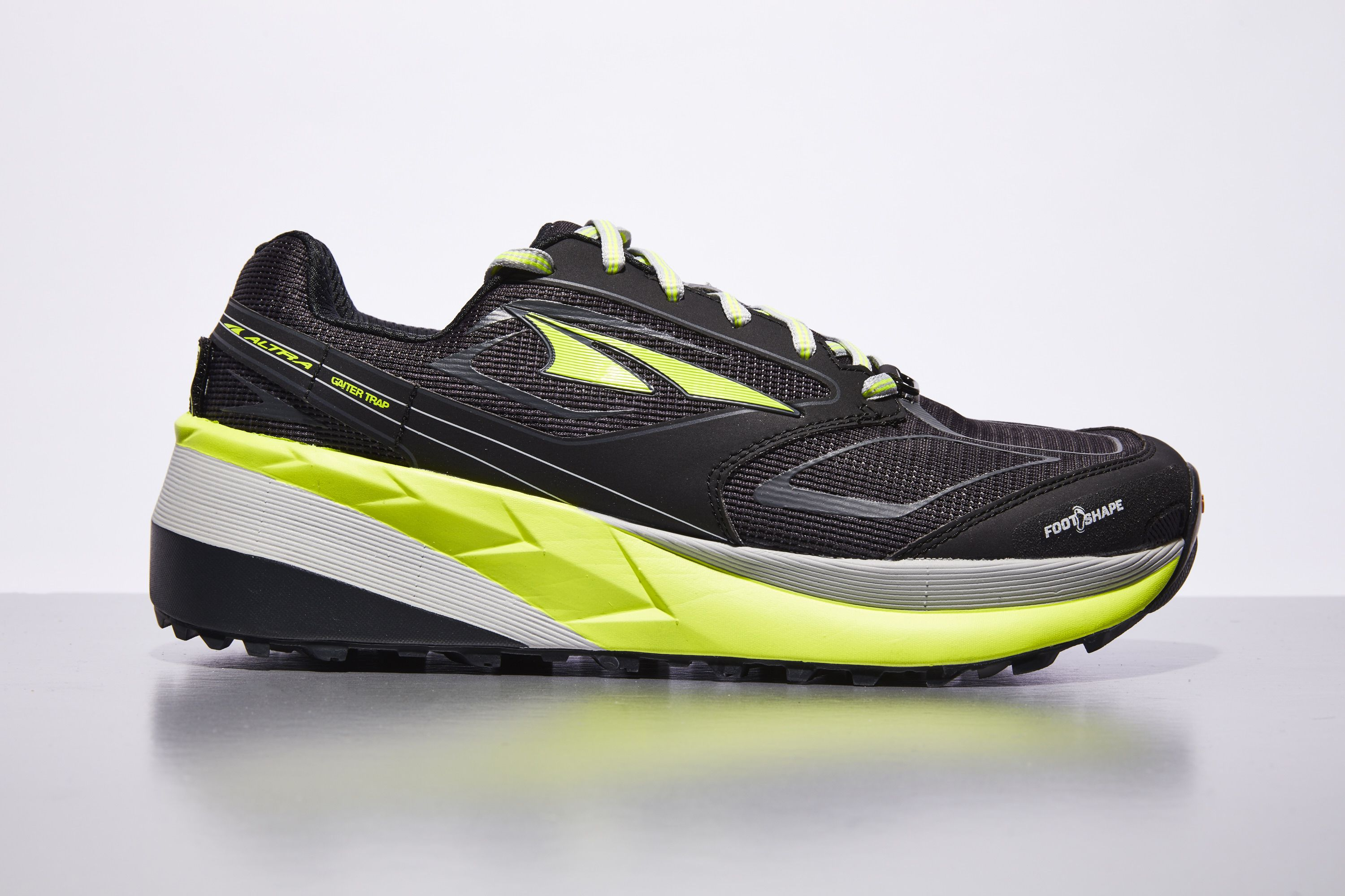 a3ffac7b90c0 Altra Running Shoes