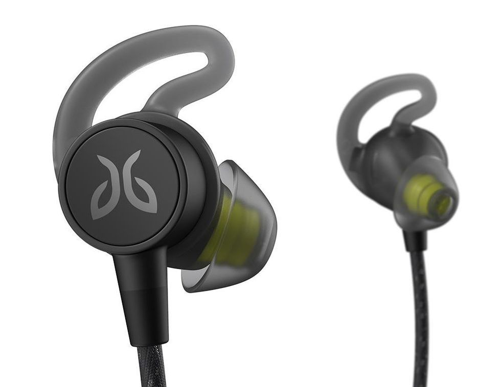2ee2e425463 Best Headphones for Cyclists – Wireless Headphone Reviews 2019