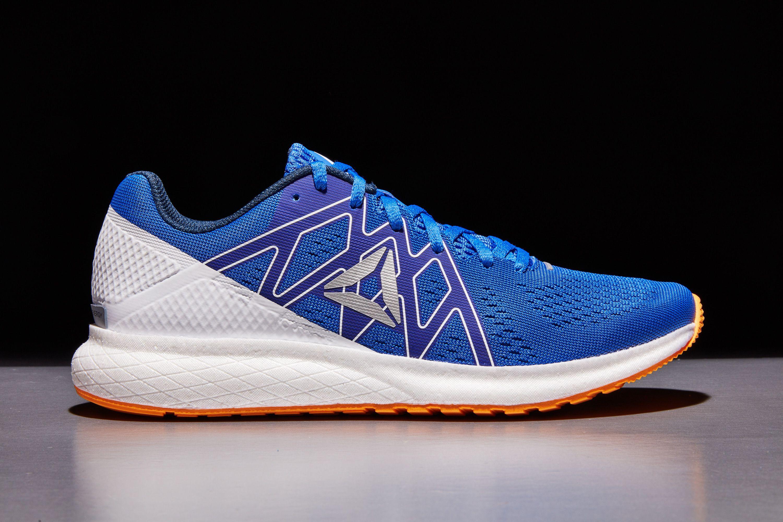 2123b7322 Reebok Running Shoes 2019
