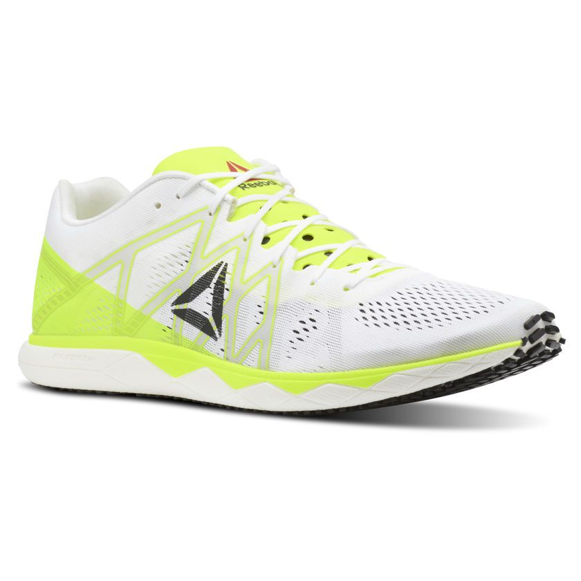 4eb13f956 Reebok Running Shoes 2019