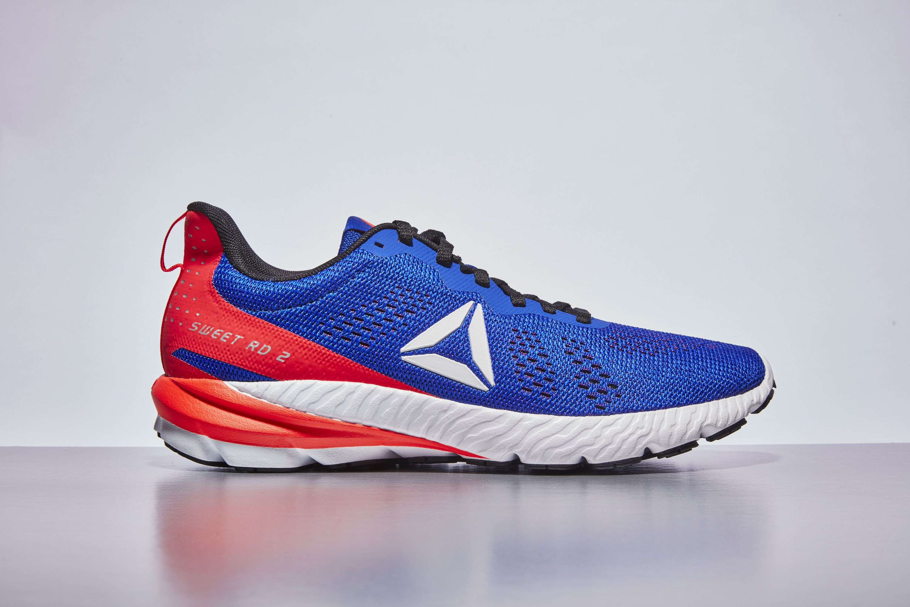 15ad08983 Reebok Running Shoes 2019