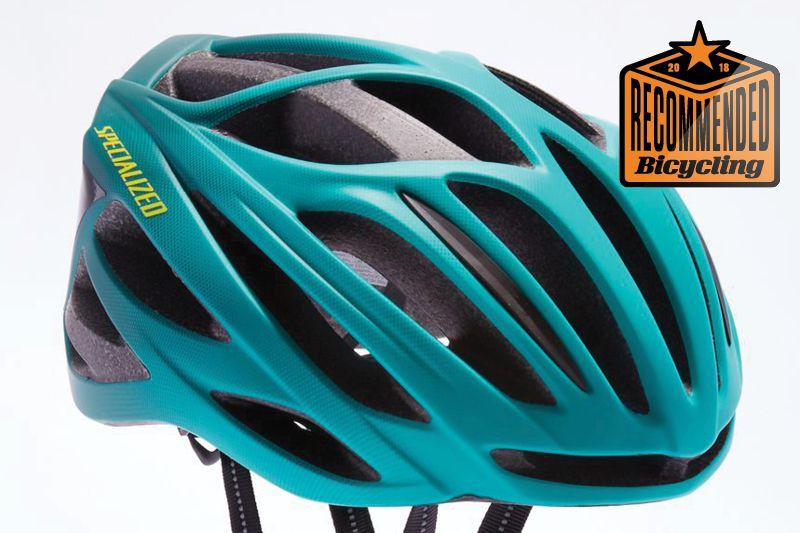 6af25fdae5a Best Bike Helmets   Cycling Helmets 2019