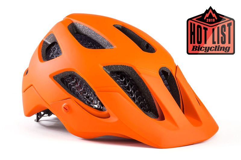 New Helmet Replacement Thicker Foam Cushions Pads Set For Fox Flux Bicycle Bike