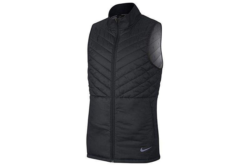 AeroLayer Running Vest