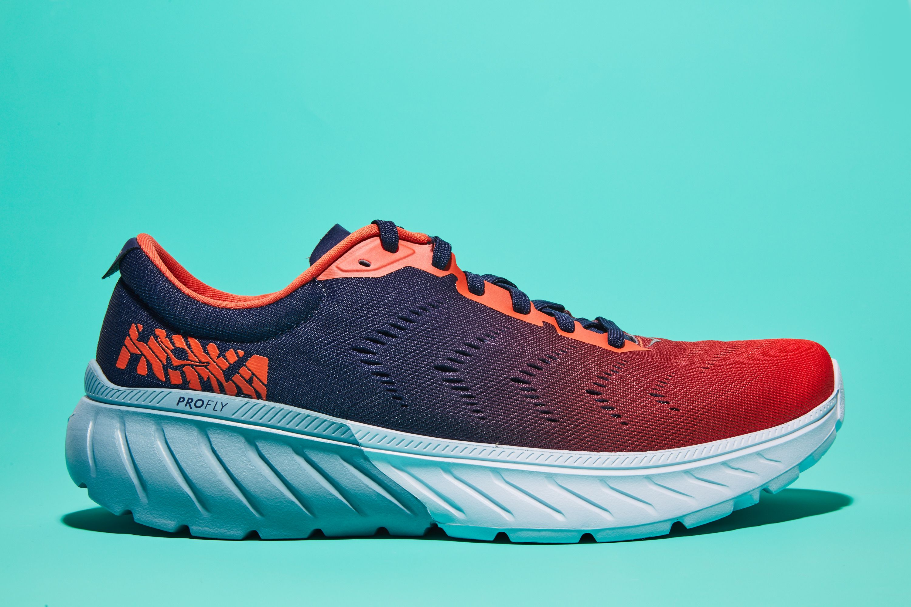 separation shoes ee118 4ce25 Hoka Running Shoes 2019   14 Best Hoka One One Shoes