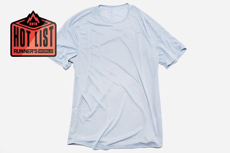 a104b174b Best Running Shirts | Workout Tops for Men & Women 2019