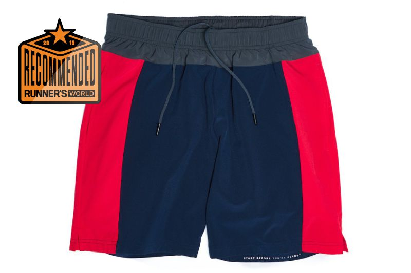 dd9dc13f5052 Running Shorts for Men and Women