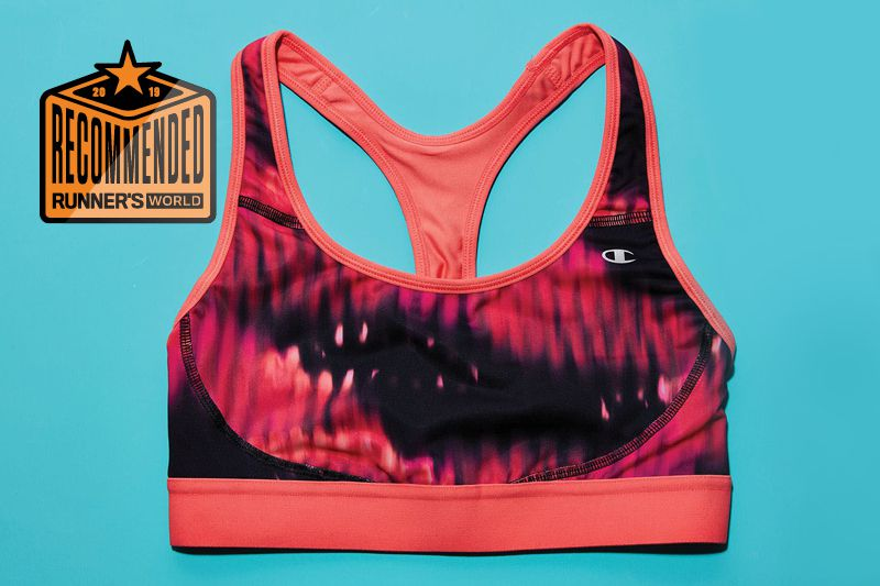 87e61f50 Best Sports Bras for Running | Best Sports Bras 2019