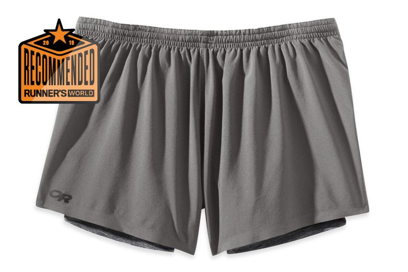 d19c0ddf7e Running Shorts for Men and Women | Best Running Shorts 2019