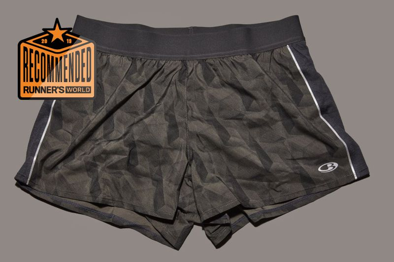 73283a8ebe Running Shorts for Men and Women